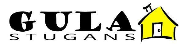 Gula Stugans